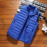 Unisex Warming Heated Vest