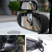 Blind Spot Mirrors(1 set)