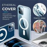 Ethereal Adsorb Cover
