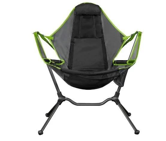 2020 NEW Luxury Camping Chair