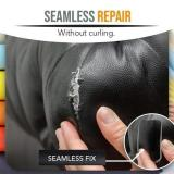 Leather Repair Self-Adhesive Patch