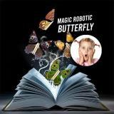 Magic Butterfly(10 PCS)