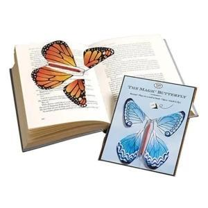 Magic Butterfly(10 PCS)