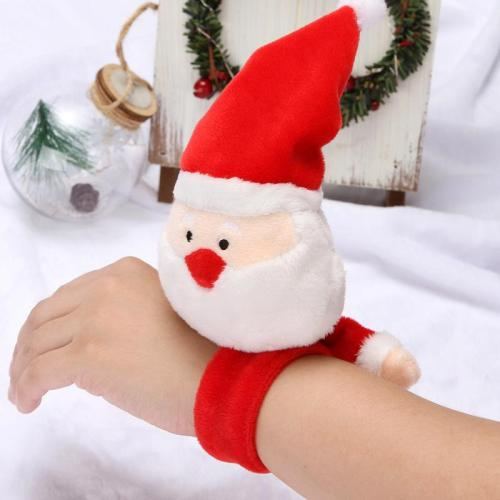 🎄Christmas Gift 🎁 Chrismas Patted Circle