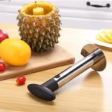 Stainless Steel Pineapple Peeler Cutter