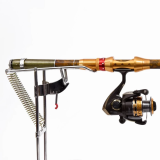 🎣 Automatic Fishing Rod Holder