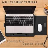 Laptop Standable Case