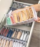 Underwear Storage Organizer