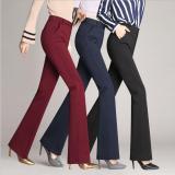 Ultra-Comfortable Soft Women Pants