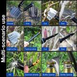 The Ultimate Survival Tool(Free Shipping)