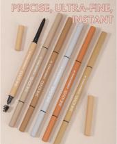 3 Sec  Eyebrow Pencil