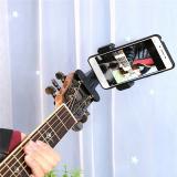 2020 NEW Guitar Camera Mount