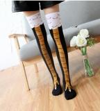 Original Chicken Legs Socks
