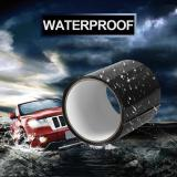 Super Strong Waterproof Waterproof Tape