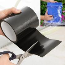 Super Strong Waterproof Waterproof Tape
