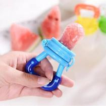 A precious gift 🎁 Baby Food Pacifier-2pcs