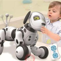 Remote Control Smart Robot Dog