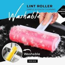 Super Viscous Washable Lint Roller