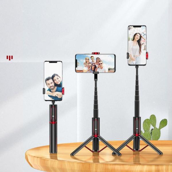Multifunctional Mobile Phone Holder