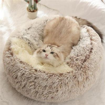 The Ultimate Cat Bed For Their Anxiety