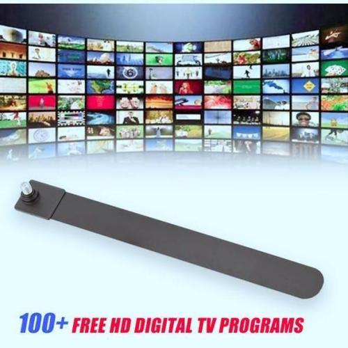 1080P Full HD Digital TV Receiver