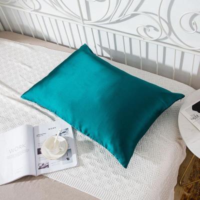 Beauty Sleep Silk Pillowcases - Buy 2 Enjoy Free Shipping