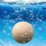 Magic Bubble Ball Fishing Bait