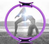 Yoga Pilatesring