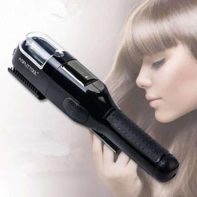 Beauty PRO split hair removal trimmer