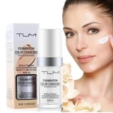 TLM Colour Changing Foundation SPF15  30ml