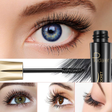 🎉Buy One Get One Free🎁 - 2021 for Best Mascara