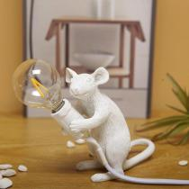 Mouse Light