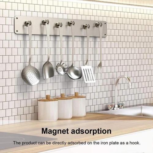 Magnetic Hook