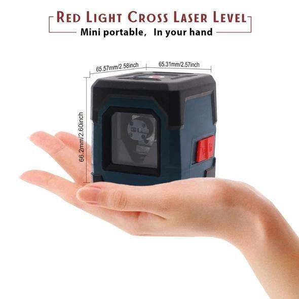 Self Leveling Laser Level
