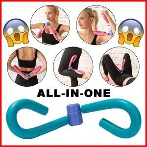 Multifunctional Body Trainer