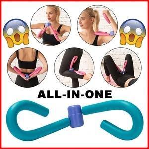 Multifunctional Body Trainer