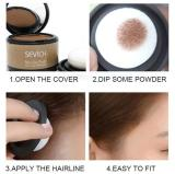 Sevich™ Volumizing Cover Up Powder