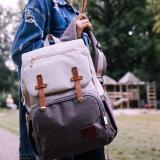 Perfect Diaper Bag For Parent's Choice
