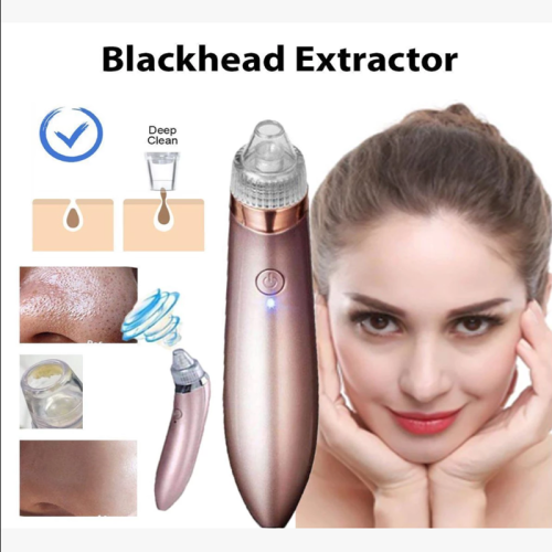 Blackhead Removal Extractor