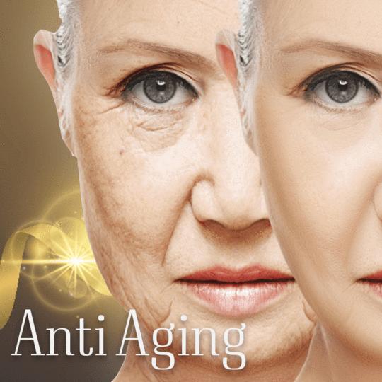 Skin Repair Extract Serum
