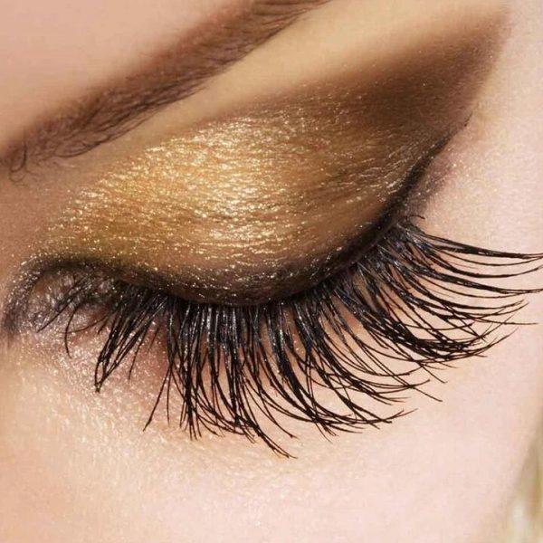 Magnetic Eyelash Partner