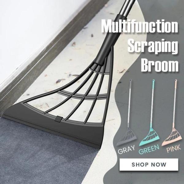 🔥Hot Sale🔥Multifunction Magic Broom