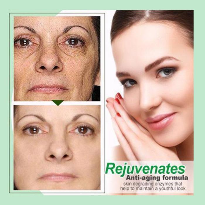 Wrinkless™ Anti-Aging Serum