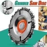 Grinder Saw Disc