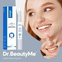 New Perfect Teeth Whitening Pen