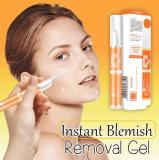 Instant Blemish Removal Gel