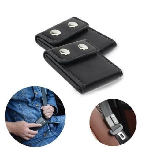 Car Seat Belt Adjuster(2 PCS/SET)