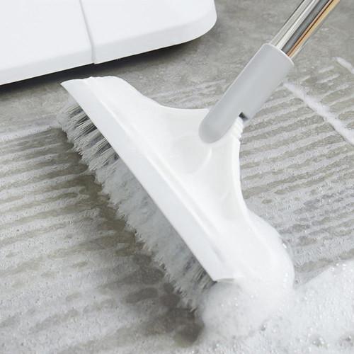 2 in 1 Floor Brush Scrub Brush