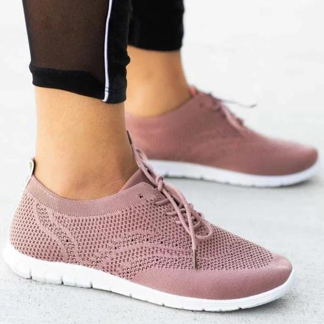 Fabric Daily Summer Sneakers