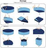Portable Paw Pool